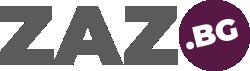 ZAZ.bg
